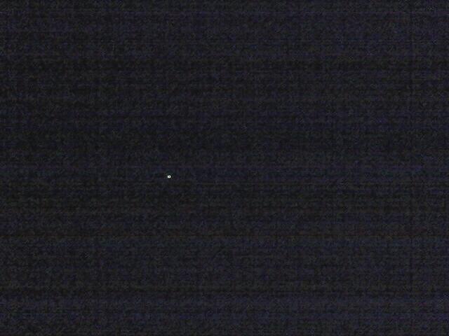 Hillcrest Lodge Webcam - North of bridge
